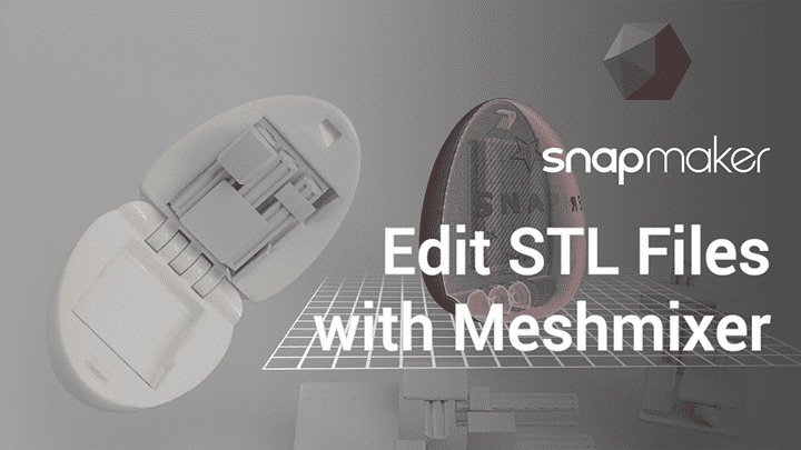 Edit-STL-Files-with-Meshmixer.png